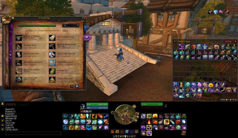 WoWScrnShot_5-23-2011