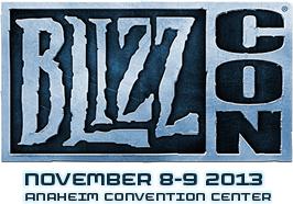 BlizzCon-2013-Logo
